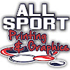 All Sport Printing & Graphics