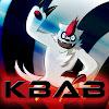 Kbabknight