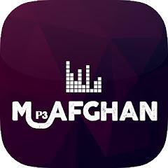 Mp3afghan Music