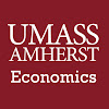 UMassEconomics