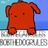 Bobthedogrules