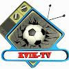 KvikTV