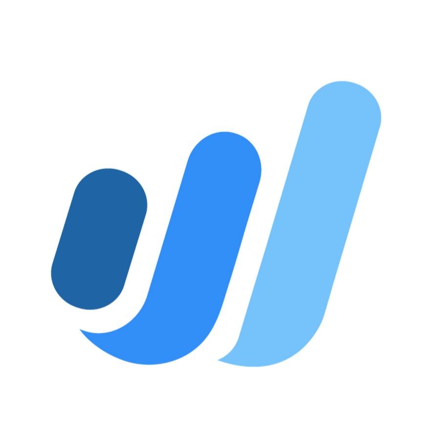 WaveApps - YouTube
