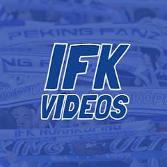 IFK Videos
