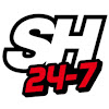 SledHead247