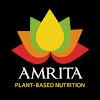 Amrita Nutrition Bars