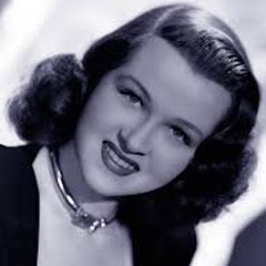 Jo Stafford - Topic
