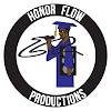HonorFlowProductions