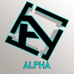 AlphA Asylum|Trickshot - Quickscope