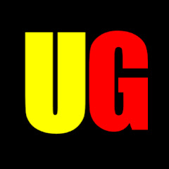 Ugrecords1 Ugandan Music Videos