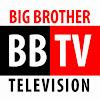 BBTV - Big Brother Television