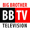 BBTV - Big Brother Television