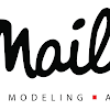 Maile School