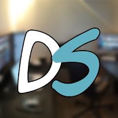 Dani Software