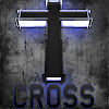 TheCrossHQ