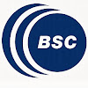 BSC CNS