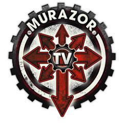 Аватар Murazor