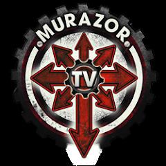 Рейтинг youtube(ютюб) канала Murazor TV | World of Tanks