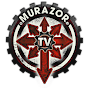 youtube(ютуб) канал Murazor TV | World of Tanks