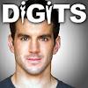 digitsshow