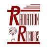Radiation Records