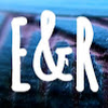 E&R Sounds