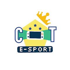 CT E-sport