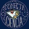 Conecta Ciencia