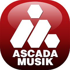 Cover Profil Ascadamusik