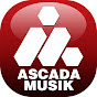ascadamusik