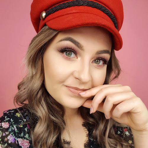 Kanał lamakeupbella na YouTube