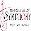 TemeculaValleySymphony