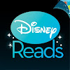 DisneyReads