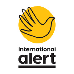 InternationalAlert