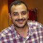 Talal Ahmed