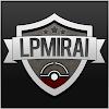LPMirai