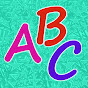 ABC Song For Children