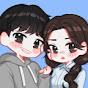 JinKoon 日韓夫婦