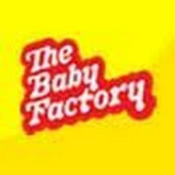babyfactorynz