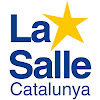 La Salle Catalunya