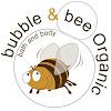 bubbleandbee