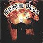 LakeParadiseMusic1