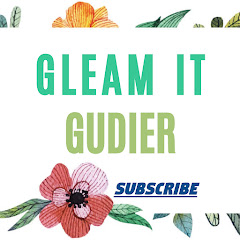 Gleam IT Guider