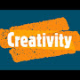 Creativity06
