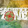 Sacrifice Zone