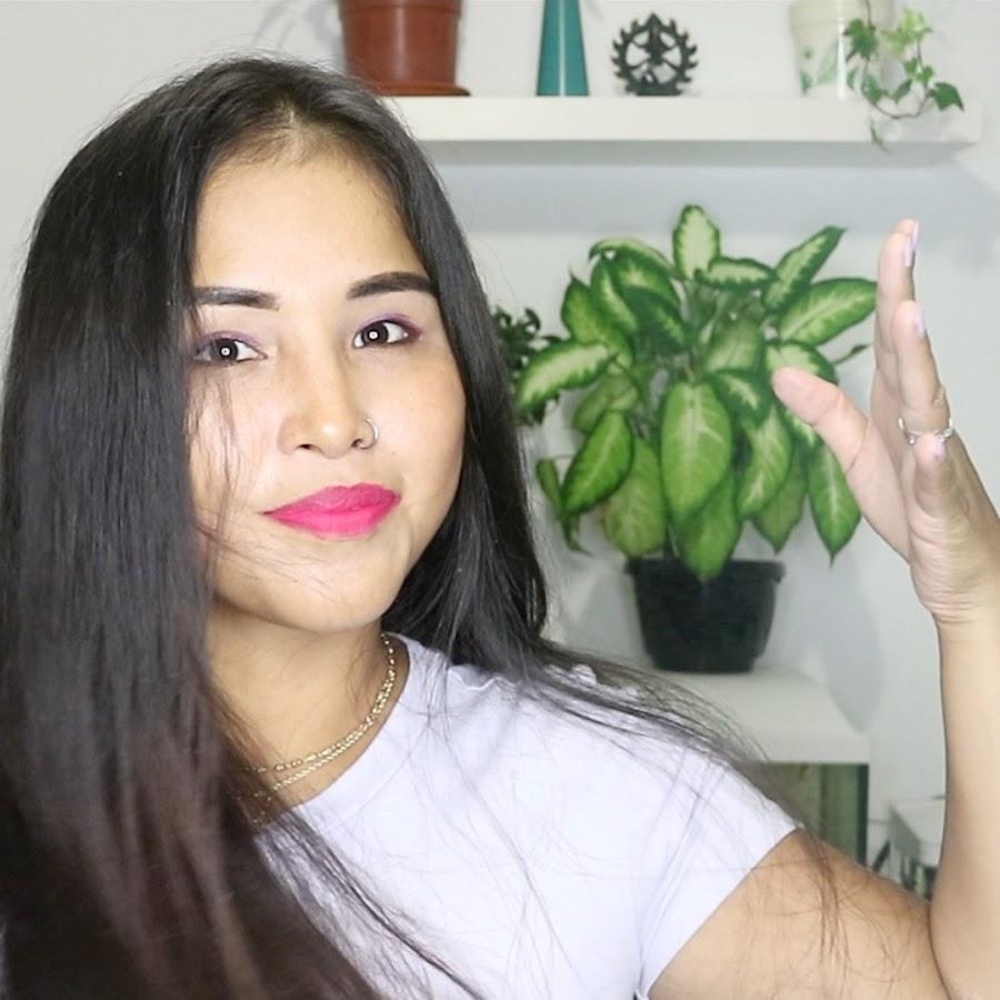 Maya belleza de la india youtube - Productos de la india ...