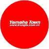 Yamaha Trung Ta