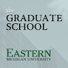 emugraduateschool