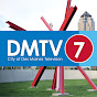 DMTV Channel 7