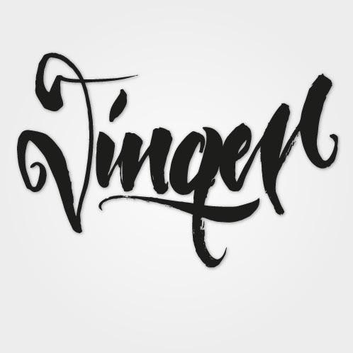 Vinger.nl